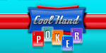 Cool Hand Poker Logo