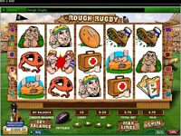 Casino on Net Slots